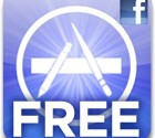 AppsFree