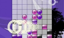 game_large_screen_0-bliss_hd