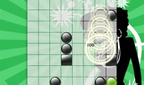 game_large_screen_1-bliss_hd