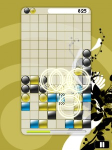 game_large_screen_2-bliss_hd