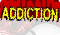 game_small_logo-addiction