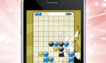 04Bliss_Gameboards