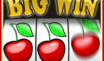 Big Win Slots icon