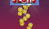 Slots_640x960__Splash Screen – NEW