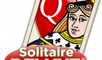 game_large_logo-solitaire_deluxe