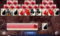 game_large_screen_0-solitaire_deluxe
