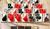 game_large_screen_1-solitaire_deluxe