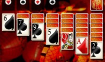 game_large_screen_2-solitaire_deluxe