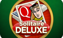 game_small_logo-solitaire_deluxe