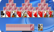 game_small_screen-solitaire_deluxe