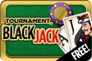 GameBricks_BlackJack_Free
