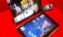 Big_Win_Blackjack_Multi-Platforms