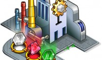 game_large_logo-jewelfactory