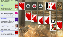 game_large_screen_2-solitaire_social