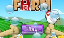 game_screen_large_0-popfarm