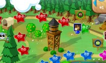 game_screen_large_2-popfarm