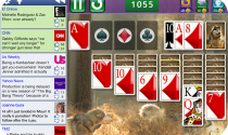 game_small_screen-solitaire_social