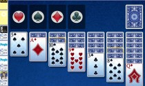game_large_screen_0-solitaire_social
