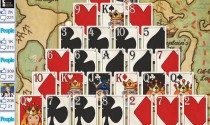 game_large_screen_1-solitaire_social