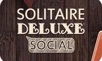 game_small_logo-solitaire_social