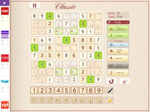 game_large_screen_0-sudoku_deluxe