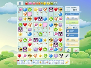 game_large_screen_1-sudoku_deluxe