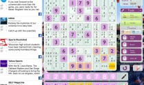 game_large_screen_2-sudoku_deluxe