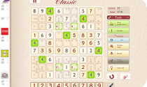 game_small_screen-sudoku_deluxe